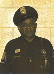 Officer Coleman photo 002.jpg